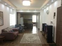 فروش آپارتمان 180 متر در لاهیجان در شیپور-عکس کوچک