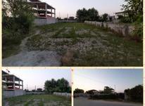فروش زمین مسکونی  1000متر مربع ابتدا دامیر کیلومتر5 در شیپور-عکس کوچک