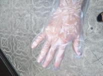 دستکش فریزری در شیپور-عکس کوچک
