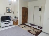 آپارتمان 57 متر در جیحون در شیپور-عکس کوچک
