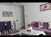 اجاره آپارتمان 95 متری در بلوار فردوس شرق در شیپور-عکس کوچک