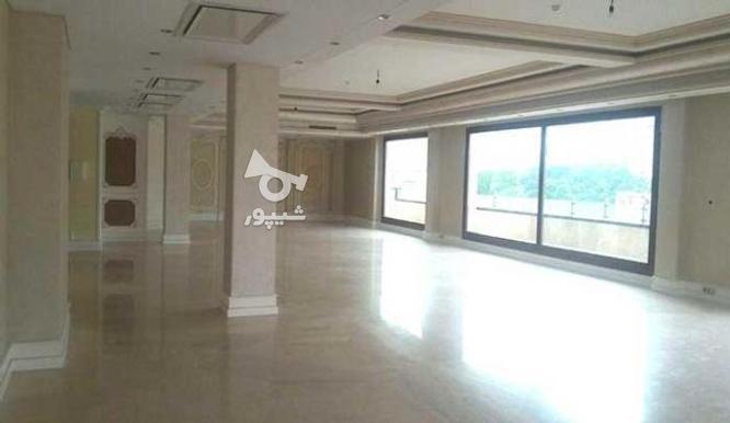 فروش ویلا زمین 740 متر در شهرک غرب در گروه خرید و فروش املاک در تهران در شیپور-عکس1