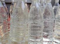 فروش عرق نعناع در شیپور-عکس کوچک