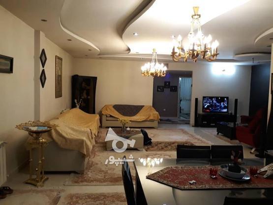 فروش آپارتمان۱۳۱متر۳خواب(فول) وحدت در گروه خرید و فروش املاک در تهران در شیپور-عکس1