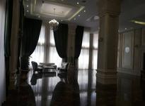 آپارتمان 100 متر در جنت آباد مرکزی در شیپور-عکس کوچک
