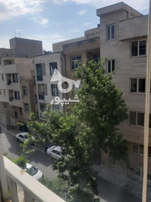 رهن آپارتمان 49 متر در بریانک نیک فر در گروه خرید و فروش املاک در تهران در شیپور-عکس1