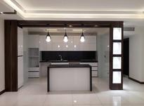 آپارتمان 140 متر در یوسف آباد در شیپور-عکس کوچک