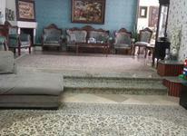 آپارتمان 105 متر جنت آباد مرکزی در شیپور-عکس کوچک