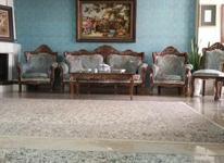 آپارتمان 105 متر/ جنت آباد مرکزی در شیپور-عکس کوچک