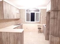 فروش آپارتمان 62 متر در جیحون در شیپور-عکس کوچک