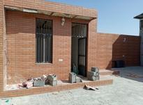 اجاره سوله  در شیپور-عکس کوچک