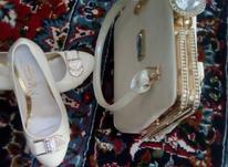 کیف و کفش ست در شیپور-عکس کوچک