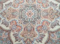 فرش فرهی دوعدد در شیپور-عکس کوچک