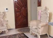فروش آپارتمان 56 متر در شهران در شیپور-عکس کوچک