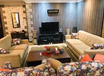 آپارتمان 150 متر سعادت آباد در شیپور-عکس کوچک