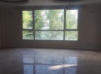 اجاره آپارتمان 114 متر در فرمانیه در شیپور-عکس کوچک