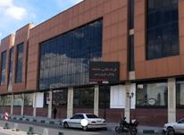 فروش آپارتمان 75 متر در شهرک راه آهن در شیپور-عکس کوچک