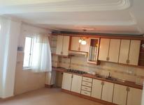 اجاره آپارتمان 65 متر در لاهیجان در شیپور-عکس کوچک