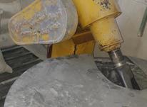 خمیر گیر 40 کیلویی در شیپور-عکس کوچک