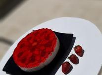 کیک های کافه ای در شیپور-عکس کوچک