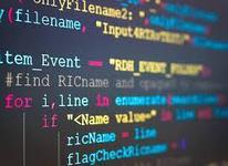 برنامه نویس حرفه ای وب بر پایه php mvc در شیپور-عکس کوچک