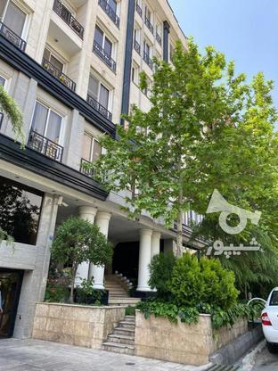 فروش آپارتمان 129 متر در شهرک غرب در گروه خرید و فروش املاک در تهران در شیپور-عکس1