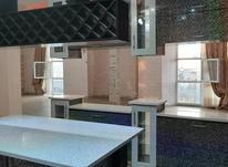 فروش آپارتمان 185 متر در لاهیجان  خیابان کارگر _ نیما  در شیپور-عکس کوچک
