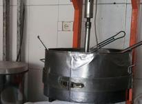 دستگاه برقی عدس صاف کن.یخچال فریزر در شیپور-عکس کوچک