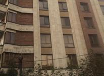 امور بازسازی و بنایی ساختمان در شیپور-عکس کوچک