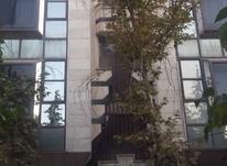 230 متر زعفرانیه- کم واحد  در شیپور-عکس کوچک