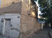 فروش منزل کلنگی در شیپور-عکس کوچک