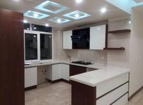 اجاره آپارتمان 120 متر در نارمک در شیپور-عکس کوچک