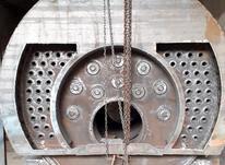 دیگ بخار 2تن سه تن 5تن در شیپور-عکس کوچک