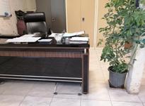حسابدار مسلط به نرم افزار سپیدار  در شیپور-عکس کوچک