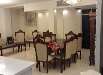 آپارتمان 107متری ایران زمین جنوبی  در شیپور-عکس کوچک