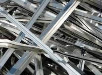 خریدار انواع ضایعات آهن آلات،آلومینیوم،کاغذ باطله و نایلون در شیپور-عکس کوچک