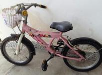 فروش دوچرخه کاملاسالم  در شیپور-عکس کوچک
