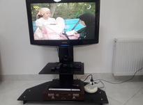 تلویزیون ال سی دی 32 اینچ سامسونگ در شیپور-عکس کوچک