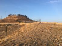 زمین عالی با سند 6 دانگ 2860 متری  در شیپور-عکس کوچک
