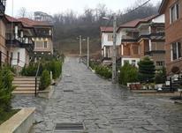 زمین مسکونی 318 متر در سرخرود در شیپور-عکس کوچک