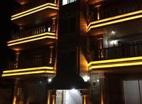 100متر آپارتمان ساحلی برای رهن در تنکابن در شیپور-عکس کوچک