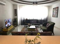 آپارتمان 83 متر در شقایق لاهیجان در شیپور-عکس کوچک