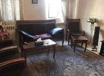 اجاره آپارتمان 56 متری در جنت آباد مرکزی در شیپور-عکس کوچک