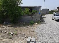 زمین  مسکونی 100متری در شیپور-عکس کوچک