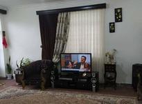 خانه ویلایی ۲۰۰ متر احمدگوراب در شیپور-عکس کوچک