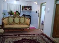 اجاره خانه 110 متر در رامسر در شیپور-عکس کوچک