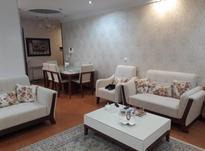 اجاره آپارتمان 55 مترباورنکردنی در شیپور-عکس کوچک