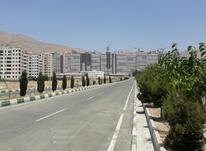 پیش فروش آپارتمان 110 متر بلوار اردستانی،منطقه۲۲ در شیپور-عکس کوچک
