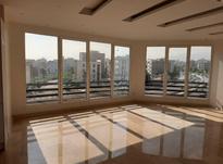 اجاره آپارتمان 90 متری در طرشت در شیپور-عکس کوچک