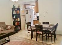62 متر آپارتمان بلوار فردوس  در شیپور-عکس کوچک